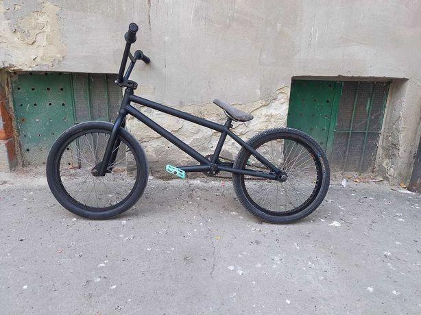 BMX subrous (oddysey, dartmoor, primo, CULT, haro, stolen, shadow)