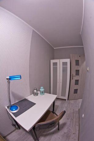 Pokój pokoje do wynajęcia stancja w centrum Toruń wynajmę kwatera P7