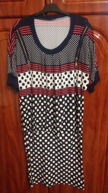 Продам платье летнее