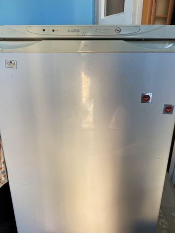 Продам холодильник Nord 115 см