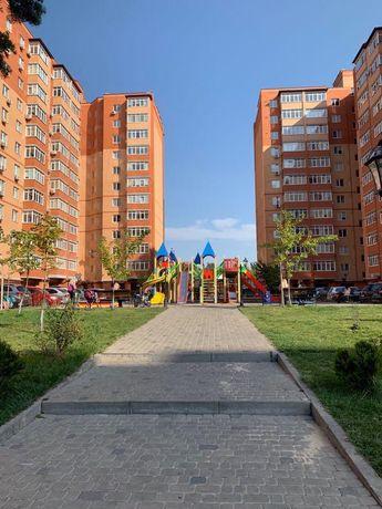 Продам 2к квартиру в ЖК Счастливый