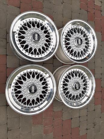 BBS RS 16 5×120 sale!!!