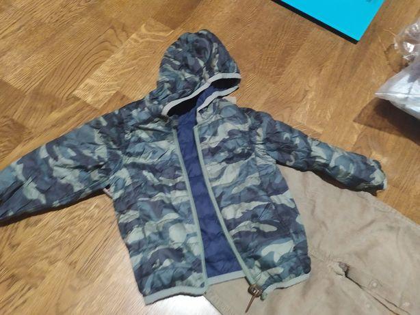 Курточка brums 12 міс.