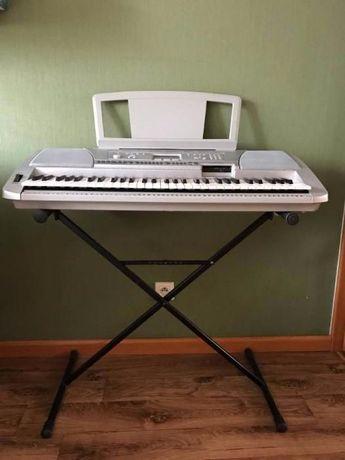 Keyboard YAMAHA PSR-450