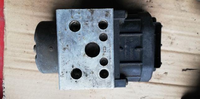 PEUGEOT 306 CITROEN XSARA pompa abs sterownik