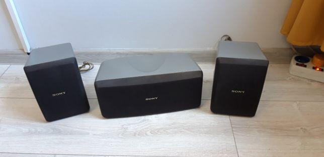Kolumny Sony SS-CN 115