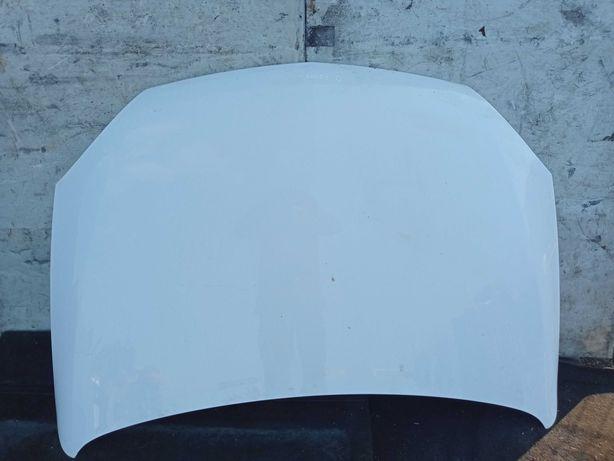 Maska Opel Corsa B