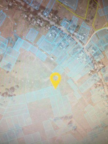 Земельна ділянка 0,15 га