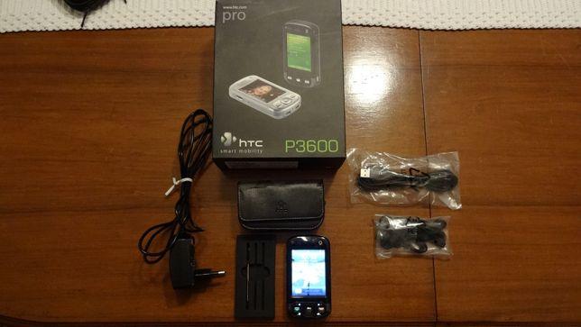 HTC P3600 Pro