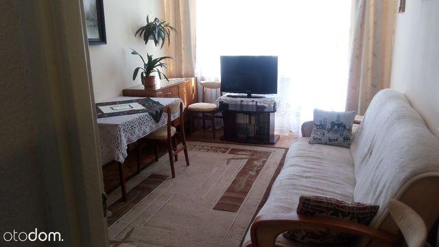 Mieszkanie Lublin LSM, 4 pokojowe 62m2