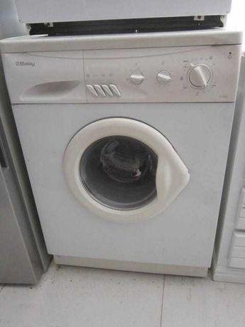 maquina de lavar roupa (com entrega)