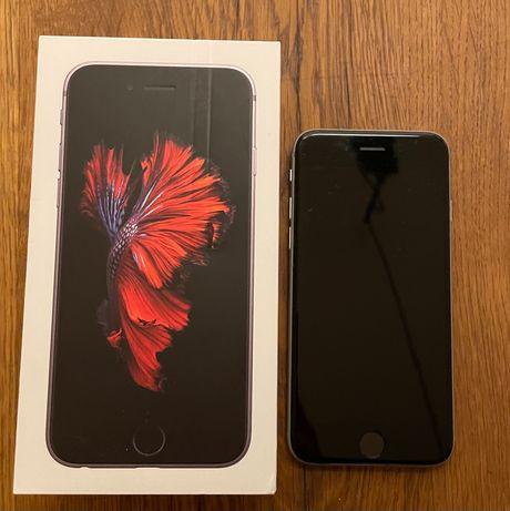 Telefon iPhone 6s 32GB