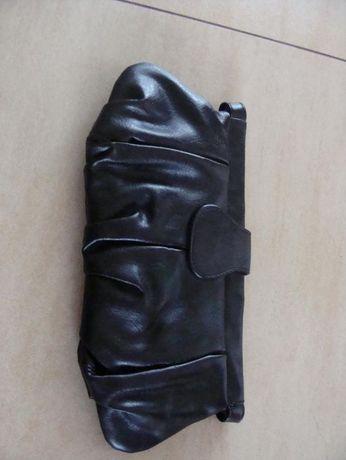 torebka kopertówka Reserved