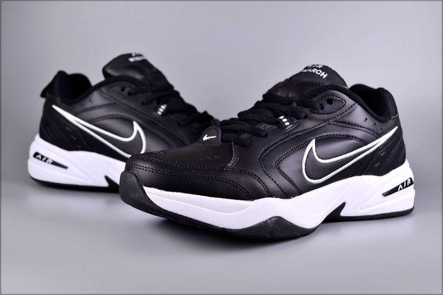Мужские кроссовки Nike Monarch BW, Осенняя обувь