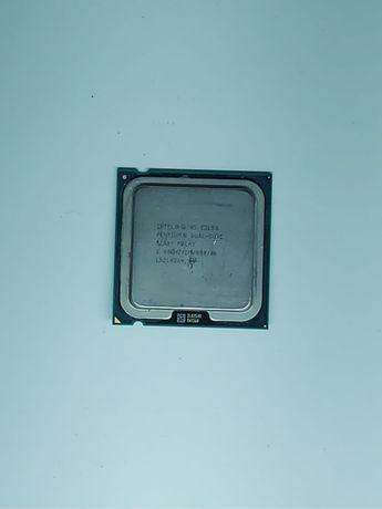 Processadores Intel e AMD