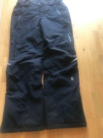 Spodnie narciarskie VOLKL