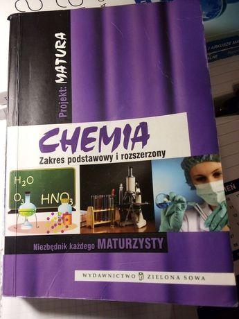 Chemia matura