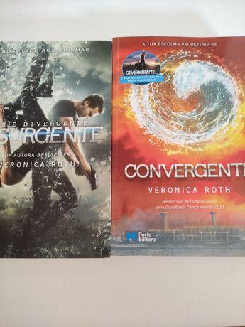 Convergente e insurgente