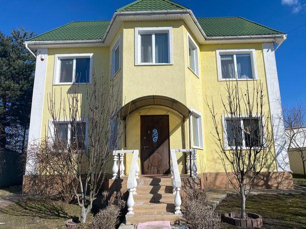 Продам уютный дом в Вита- Почтовая , Киево- Святошинский