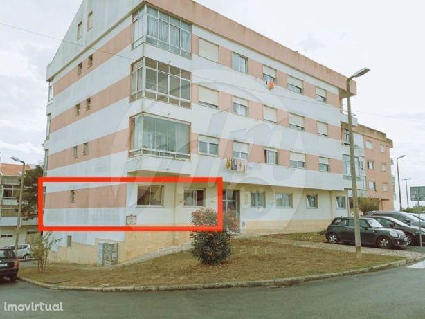 Apartamento T2 - Serra Das Minas - Rio De Mouro