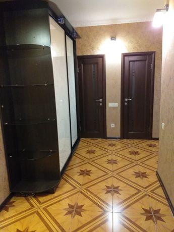 Продам 2-комнатную квартиру г.Бровары