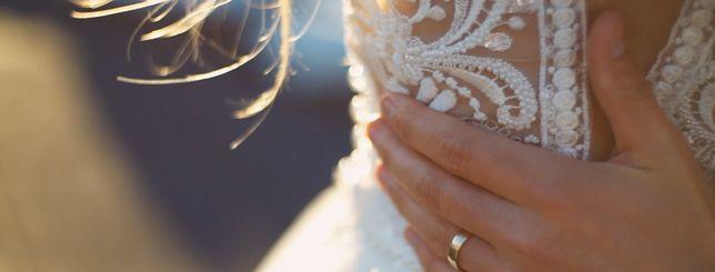 RABAT 1000zł - JAKOŚĆ 4K Kamerzysta na Wesele, Wideofilmowanie Ślubów