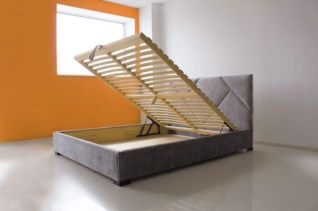 Ліжко 160*200