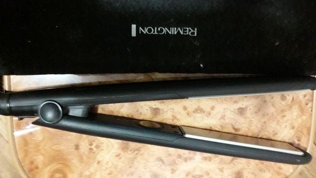 Щипцы для волос Remington S3500