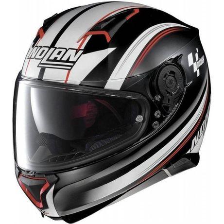 Kask NOLAN N87 MotoGP N-Com 61 `L