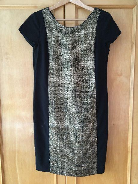 Sukienka Solar rozmiar 38