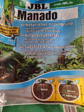 Грунт JBL Manado