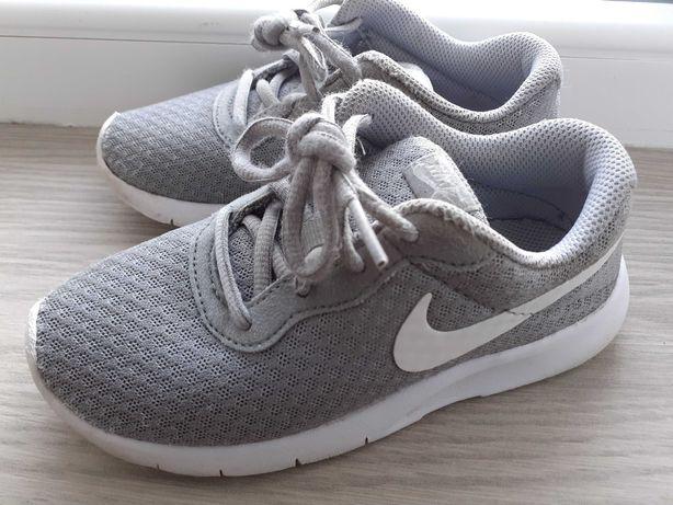 buty Nike roz. 29,5