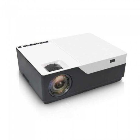 FULL HD LED проектор TouYinger M18 (AC3 version) В НАЛИЧИИ!
