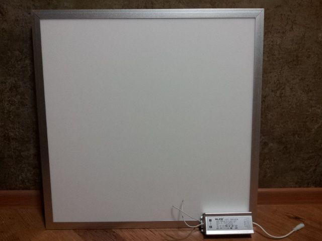 Светильник LED с адаптером , ЛСРО1-20 , НПБ Стаханов - изображение 1