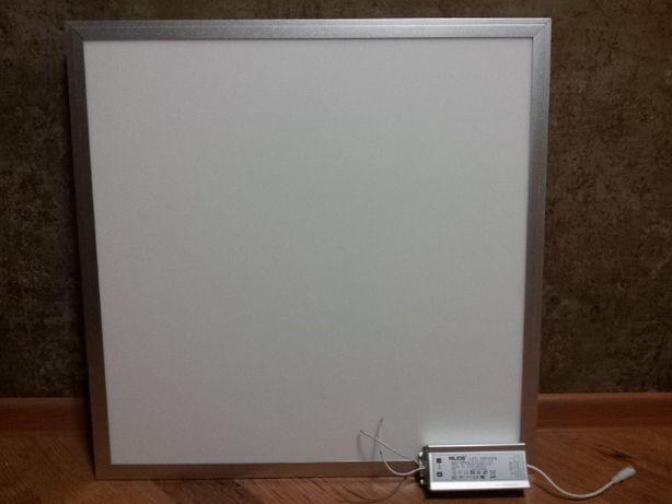 Светильник LED с адаптером , ЛСРО1-20 , НПБ