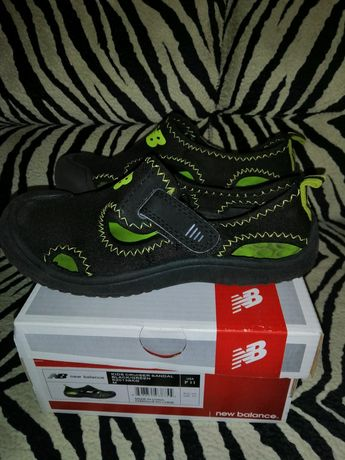Обувь на мальчика б/у и новые