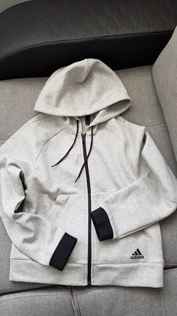 Nowa bluza Adidas S