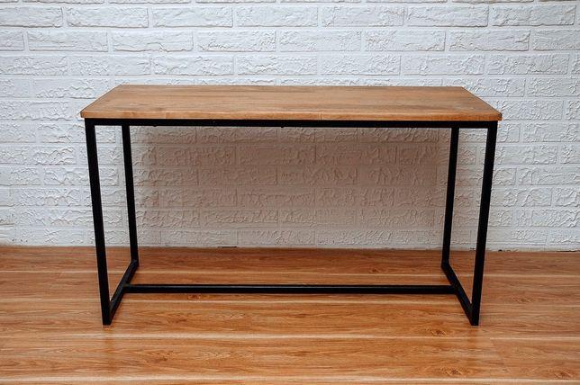 Журнальный столик лофт ( loft )