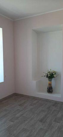 Продам 1 комнатную квартиру на Краснослободской