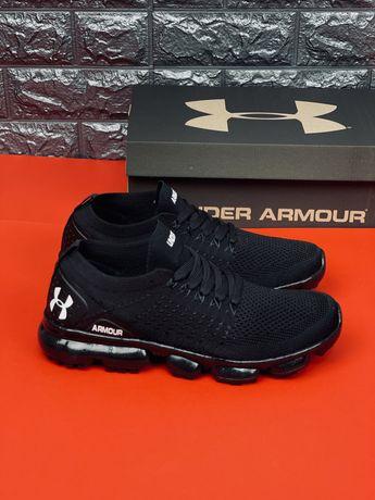 Under Armour все размеры кроссовки Андер Армор СКИДКА! -70% Премиум!!!