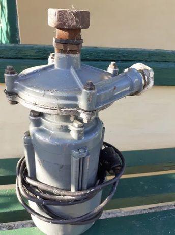 Pompa do wody z prl-u Kama