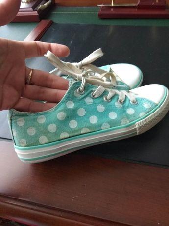 Супер кеды кроссовки, кроксы