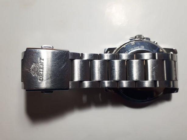 Часы Ориент мужские