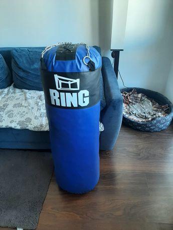 Worek bokserski 100 cm