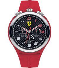Ferrari Scuderia SF.09.1.29.0064 5atm