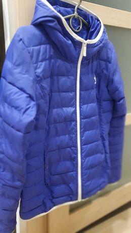 Куртка женская спортивная Adidas