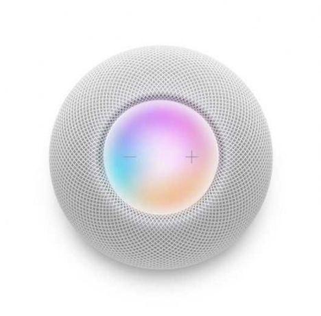 Apple Mini Home pod