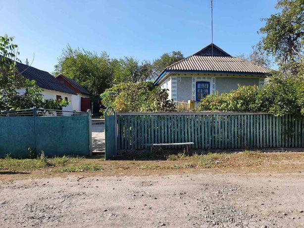 Продам власний будинок