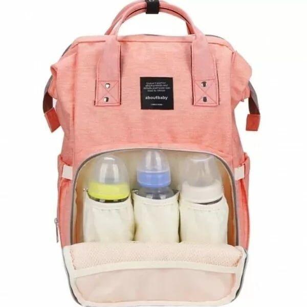 Рюкзак для мам( 25 предметов) Харьков - изображение 1