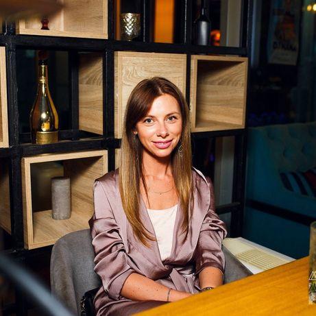 Психолог, психотерапевт, консультация очно и онлайн